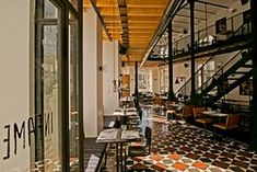 «Hotel com Melhor Design da Europa Design Hotel, Hotels, Lisbon Portugal, Trip Advisor, Restaurant, Gallery, Travel, Lisbon, Europe