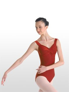 2ad13bae1650 45 Best Dance wear images