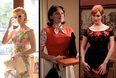 http://www.marieclaire.com/cm/marieclaire/images/OK/mcx-rayro-mad-men-1.jpg