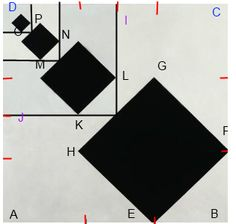 théo van doesburg composition arithmétique - Recherche Google