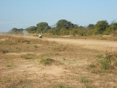 Kotakota, Chipepo Gwembe Valley, Zambia - Luxury Real Estate Listings for Sale - Mansion Global Property Prices, Property For Sale, Bed Price, Beds For Sale, New Market, Luxury Homes, Country Roads, Real Estate, Mansions