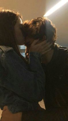 goals teenagers Perfect And Sweet Couple Goals You Want To Have With Your Partner; Perfect And Sweet Couple Goals You Want To Have With Your Partner; Cute Couples Photos, Cute Couple Pictures, Cute Couples Goals, Couple Photos, Teen Couples, College Couples, Tumblr Couples, Prom Pictures, College Girls