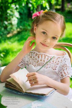 Вероника Попова ⁓ ∠( ^ ⏖ ^ )√ ⁓ Fashion kids