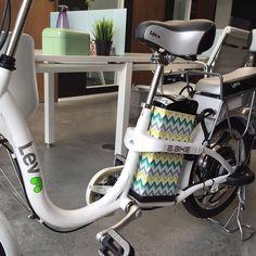 Instagram picutre by @golevusa: In love with that one! Great!  #praiadacosta  #beach #borboletas #pedal #instastyle #instalove #golevusa  #keybiscayne #miamibeach #wynwood #brickell #florida #ebike #ebikes #eletricbike #bicycle  #golev  #miamibikescene #wynwoodart #onelesscar #criticalmassmiami #miamiride #miamibike #electricbikemiami #bicicletaeletrica #miamibikescene  #ecofriendly #bikegirl - Shop E-Bikes at ElectricBikeCity.com (Use coupon PINTEREST for 10% off!)