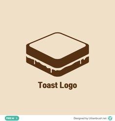토스트 로고 일러스트 ai 무료다운로드 free toast logo download, 이미지 사용약관 확인 및 소스 다운로드는 어반브러시 홈페이지를 이용하세요, #어반브러시, #무료일러스트, #일러스트레이션, #디자이너타미, #이미지소스, #일러스트아이디어 #패턴, #이미지, #일러스트다운로드, #urbanbrush, #무료일러스트사이트, #그래픽디자인, #ai, #download, #illustration, #백터이미지, #벡터이미지, #vector, #팝업, #템플릿, #홈페이지, #무료이미지, #무료일러스트, #무료백터, #그래픽이미지, #벡터, #합성사진, #아이콘, #픽토그램, #일러스트, #배너, #사진, #포토그래피, #포토그래퍼, #디자이너, #백그라운드, #웹템플릿, #PPT디자인, #포스터, #웹디자인, Tommy, Website Design Inspiration, Logo Inspiration, Logo Branding, Logos, Power Star, Cute Cat Drawing, Fashion Graphic Design, M Photos, Recipes