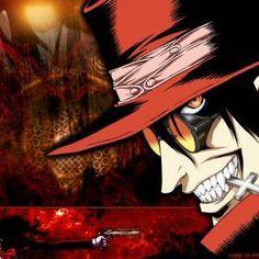 The Best Vampire Anime of All Time TV Programs