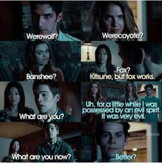 Funny Quotes For Teens Humor Wolves Ideas Stiles Teen Wolf, Teen Wolf Boys, Teen Wolf Dylan, Teen Wolf Cast, Stiles And Malia, Teen Wolf Memes, Teen Wolf Quotes, Teen Wolf Funny, Teen Humor