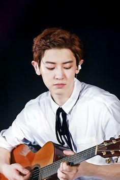 Read Empat Puluh from the story I Love You More [PCY] by Andahra (Andah) with reads. suho, do, marriagelife. Baekhyun, Exo Chanbaek, Park Chanyeol Exo, Kpop Exo, Chansoo, Rapper, Exo Lockscreen, Exo Korean, Bts And Exo