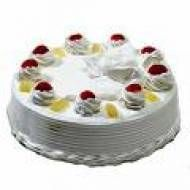 Shopping Online Butter Cake For Chennai Delivery Fast And Same Day Gifts To All