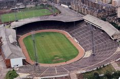 Glasgow City Council demand Hampden remains National Stadium in letter to SFA World Football, Football Stadiums, Throughout The World, Around The Worlds, Hampden Park, Paisley Scotland, Glasgow City, National Stadium, Sports Stadium