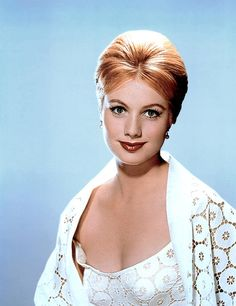Shirley Jones is one of the most beautiful and talented actresses of all time. Hollywood Stars, Golden Age Of Hollywood, Vintage Hollywood, Hollywood Glamour, Hollywood Actresses, Classic Hollywood, Shirley Jones, Classic Actresses, Female Actresses