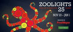 Point Defiance Zoo & Aquarium > Home