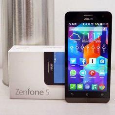 Queima de estoque! Smartphone Asus Zenfone 5 por R$ 499 - http://www.blogpc.net.br/2014/11/Queima-de-estoque-Smartphone-Asus-Zenfone-5-por-499-reias.html