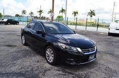 nice 2015 Honda Accord - For Sale View more at http://shipperscentral.com/wp/product/2015-honda-accord-for-sale-2/