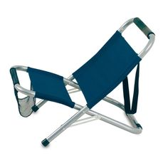 Icon of Enjoy Every Minute of Your Leisure Time with Best Lawn Chair Design