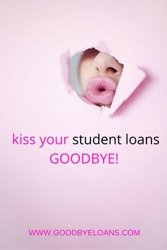 DON'T make the mistake of paying your loans back. Qualify for Obama Student Loan Forgiveness here www.goodbyeloans.com