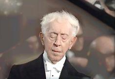 [HD] Frédéric Chopin - Piano Concerto Nº 2. II Larghetto | Arthur Rubins...