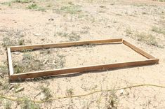 How to Build Raised Garden Beds With Corrugated Metal Metal Raised Garden Beds, Raised Garden Bed Plans, Building Raised Garden Beds, Raised Planter, Raised Beds, Metal Beds, Tiny Garden Ideas, Garden Yard Ideas, Easy Garden