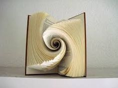 Image result for book art                                                                                                                                                      More