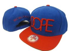 b7fb9c3a ... hat a312d 6dcb8; purchase dope couture snapback casquettes m0105 dca4c  4fe15