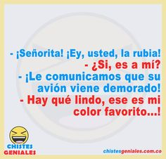 Chistes Geniales – Chistes geniales para reír hasta mas no poder. Lol, Funny, Chocolate, Paper, Funny Joke Quotes, Drunk Quotes, Funny Messages, Short Funny Jokes, Lame Jokes