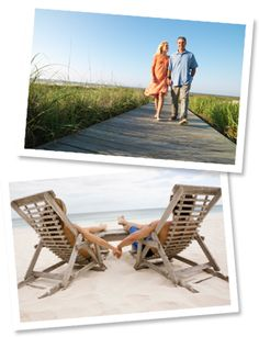 Video gallery of the breathtaking #waterfront community in #Wilmington, #NC -- #TidalWalk.  Learn more at http://www.tidalwalk.com/