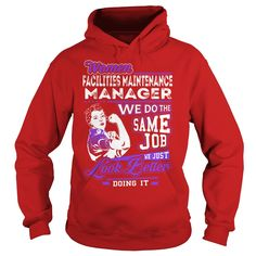 Facilities Maintenance Manager Look Better Job Shirts #gift #ideas #Popular #Everything #Videos #Shop #Animals #pets #Architecture #Art #Cars #motorcycles #Celebrities #DIY #crafts #Design #Education #Entertainment #Food #drink #Gardening #Geek #Hair #beauty #Health #fitness #History #Holidays #events #Home decor #Humor #Illustrations #posters #Kids #parenting #Men #Outdoors #Photography #Products #Quotes #Science #nature #Sports #Tattoos #Technology #Travel #Weddings #Women