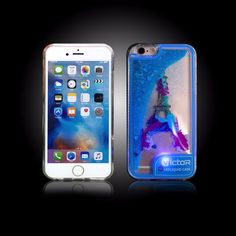 TPU case of this series is so remarkable and charming, guess will it go well in your market? Email: marketing@mocel-case.com http://mocel-case.com/victor-tpu-quicksand-case-for-iphone-with-led-light #caseiPhone #quicksandcase #TPUphonecase
