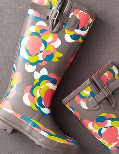 http://www.bodenusa.com/en-US/Womens-Shoes-Boots/Boots/AZ152-PEW/Womens-Pewter-Kaleidoscope-Boden-Wellington.html #bodenxmaswishlist