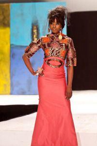 KikoRomeo Courtesy of Ciaafrique.com
