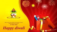 Love Problems, Happy Diwali, Problem And Solution, Festival Lights, Live For Yourself, Are You Happy, Astrology, Festivals, Indian