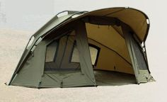 Carp #fishing #bivvy 2 man pram hood #shelter tackle quest explorer mk1 overwrap,  View more on the LINK: 	http://www.zeppy.io/product/gb/2/361847117181/