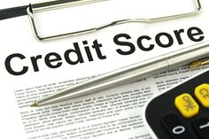 If you need DIY Credit Repair help and want to know how to fix bad credit & My Credit then Here are some tips on how to quickly figure out if you are working with a legitimate credit repair company.