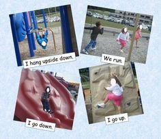 Blog+playground+collage.JPG (757×652)