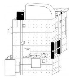 bolles-wilson-10