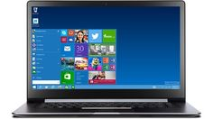 Windows Technical Preview ya tiene 1 millón de usuarios - http://www.tecnogaming.com/2014/10/windows-technical-preview-ya-tiene-1-millon-de-usuarios/