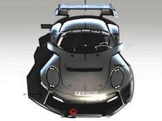 0_0: Porsche. Win. Yes. Anton Guzhov :)