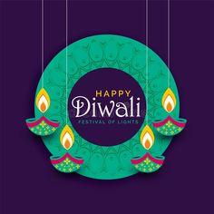 Illustration about Creative diwali festival poster design background vector. Illustration of celebration, invitation, diwali - 130142095