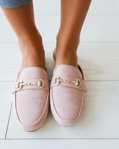 "5,982 Likes, 23 Comments - Shop Luca + Grae (@lucaandgrae) on Instagram: ""New Arrival with our Miu Blush Suede Slides $28"""
