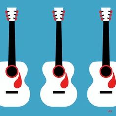1000 images about music room on pinterest music rooms guitar and