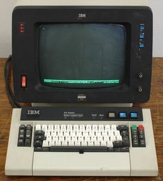 What is Terminal? A terminal console and a computer is for input and display of data. Terminals have been developed so far for the mainframe computers. Alter Computer, Micro Computer, Computer Repair, Computer Technology, Computer Programming, Computer Wallpaper, Gaming Computer, Gaming Setup, Old Computers