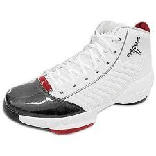 brand new 49cb3 12e91 air jordan 19 - Google Search Wholesale Jordans, Cheap Jordans, Nike Air  Jordans,