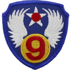 USAMM stocks nearly Military Patches, Beret Flashes, Service Stripes, ready for shipment within 24 hours of ordering. Air Force Patches, Army Patches, Strategic Air Command, Military Insignia, Badge Logo, Women In History, Ancient History, Best Logo Design, Us Air Force