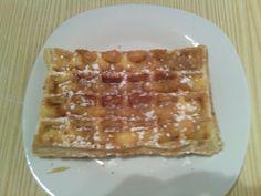 #Waffle  http://xoxocitygirl.blogspot.pt/