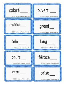 Nom Nom, Logo, Atelier, Grammar, Group, Cards, Stuff Stuff, Logos