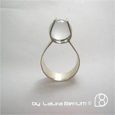 Laura Berrutti ring - argh, just stunning! *drools*