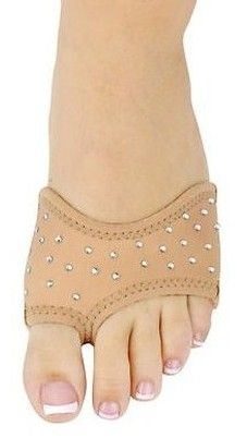 Check out these ultra comfortable Neoprene half shoes/dance shoes by Danshuz. These quality shoes are Perfect for belly dance, Bollywood, lyrical, and more! Gel Toe Separators, Half Shoes, Wide Feet, Belly Dance, Dance Shoes, Slip On, Nude, Musical Theatre, Rhinestones