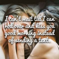 The best Long Distance Relationship Quotes! - Relationship Funny - The best Long Distance Relationship Quotes! The post The best Long Distance Relationship Quotes! appeared first on Gag Dad. Distance Love Quotes, Long Distance Relationship Quotes, Long Distance Love, Relationship Advice, Marriage Tips, Long Distance Letters, Long Distance Marriage, Relationship Drawings, Boyfriend Quotes Relationships