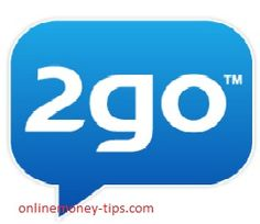 Latest Mtn 2go Cheat That Opens For Free