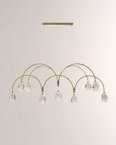 Drop Lights, T Lights, Pendant Chandelier, Chandelier Lighting, Chandeliers, Ceiling Lamp, Ceiling Lights, Wall Lights, Arch Lamp